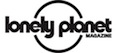 logo-lonely-planet